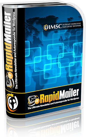 IMSC Rapid Mailer Review